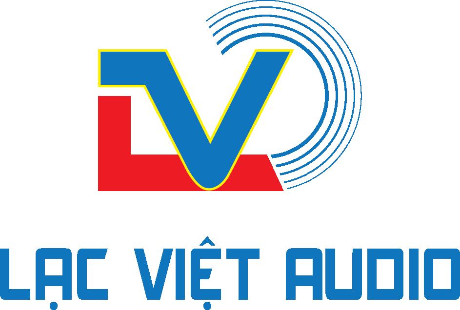 Avatar - Lạc Việt Audio