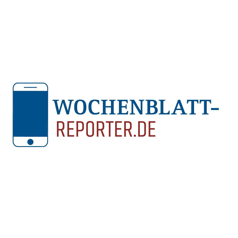 Avatar - Wochenblatt-Reporter