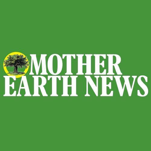 Avatar - Mother Earth News Magazine