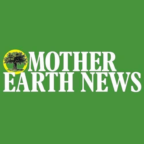 avatar - Mother Earth News Magazine