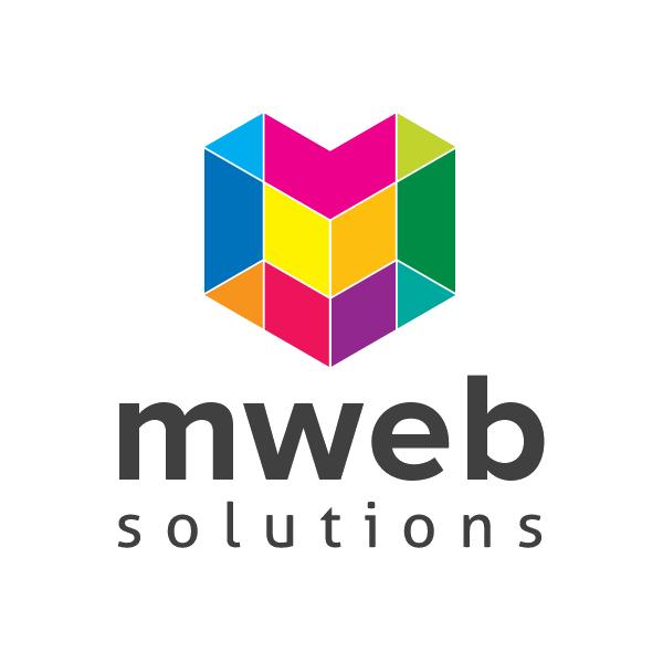 Avatar - MWeb Solutions