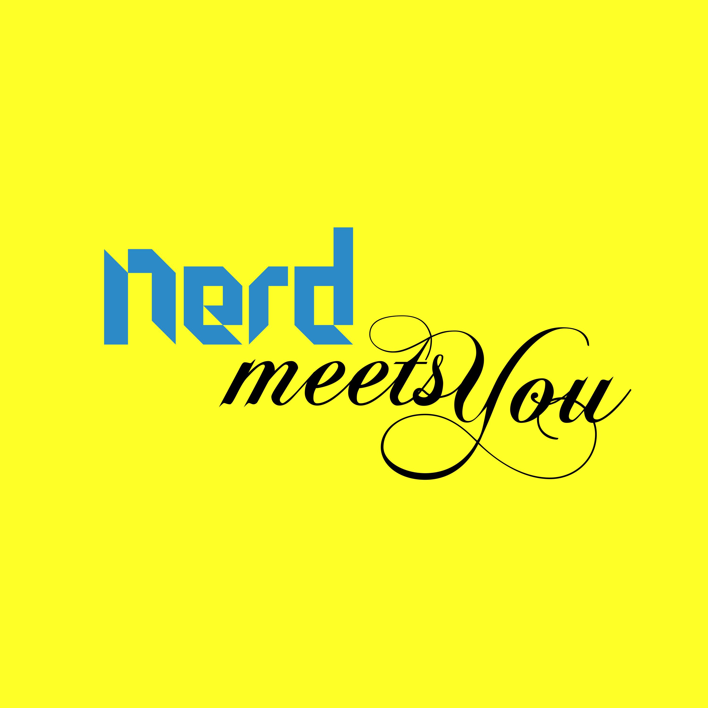 Avatar - Nerd Meets You