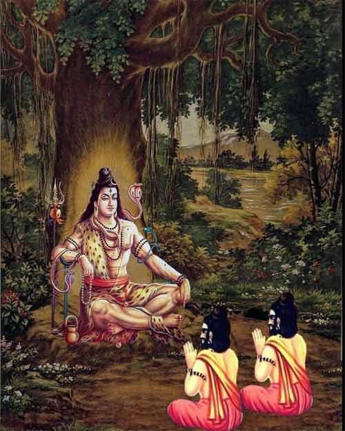 Avatar - Abhilash R