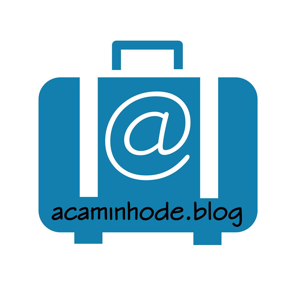 Avatar - acaminhode.blog