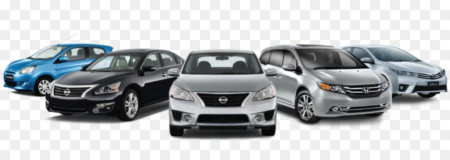 Avatar - Car Hire Bookings