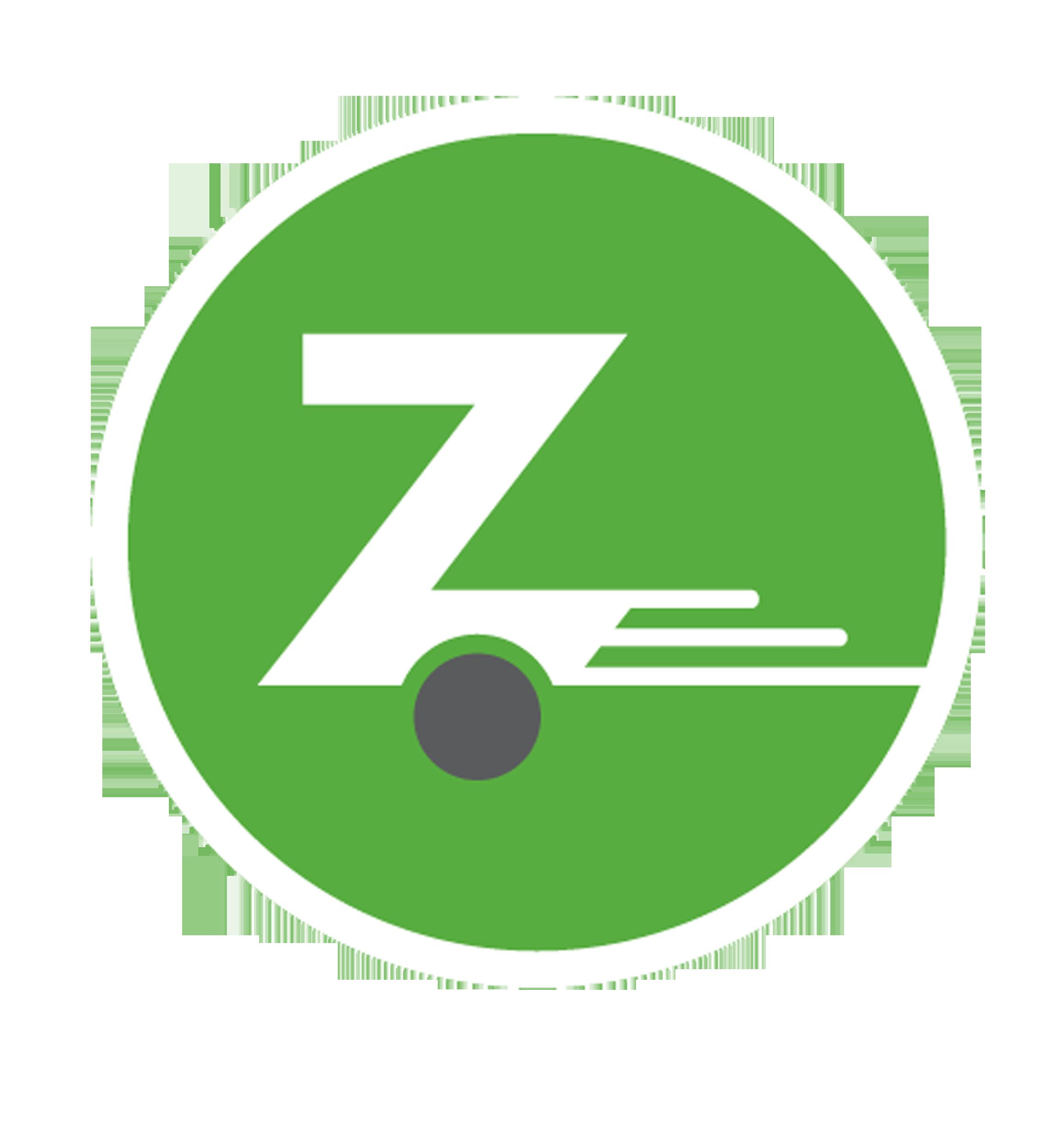 Avatar - Ziptopia by Zipcar