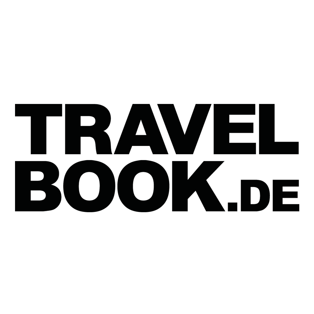Avatar - Travelbook.de