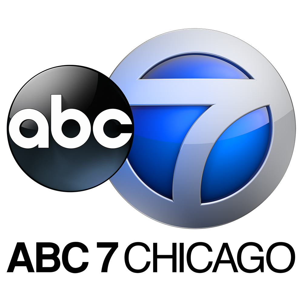 Avatar - ABC7 Chicago