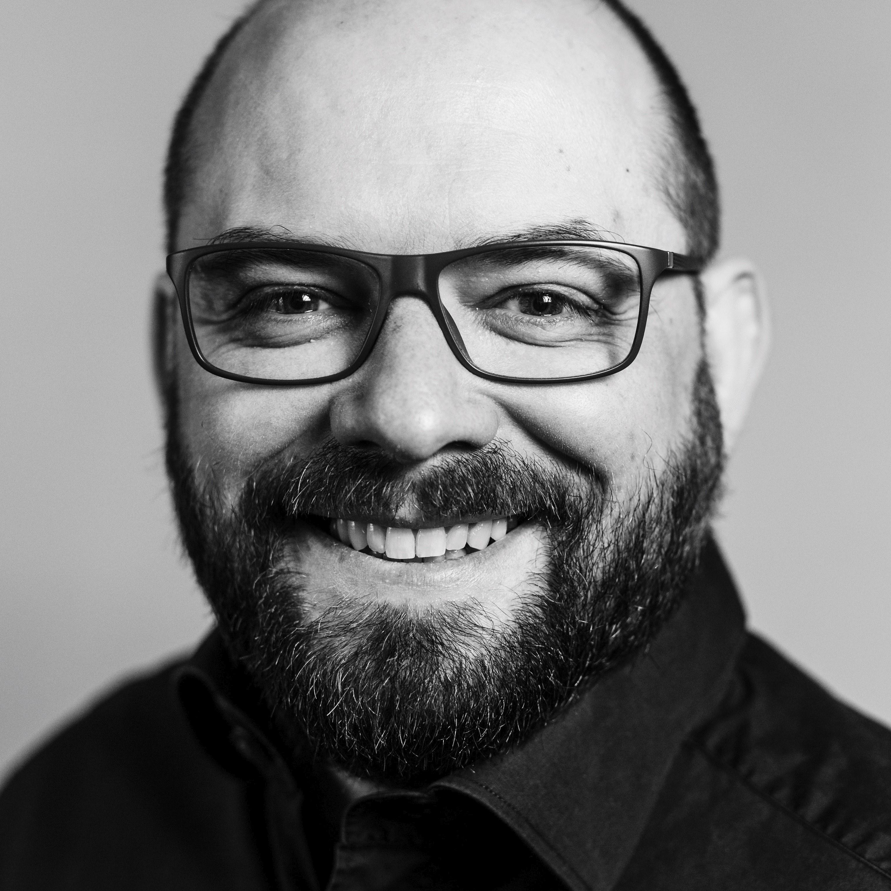 Avatar - Renaud JOLY