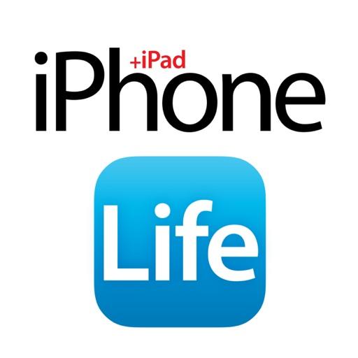 Avatar - iPhoneLife