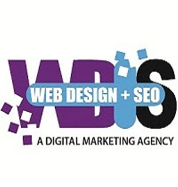 Avatar - Web Design Plus SEO