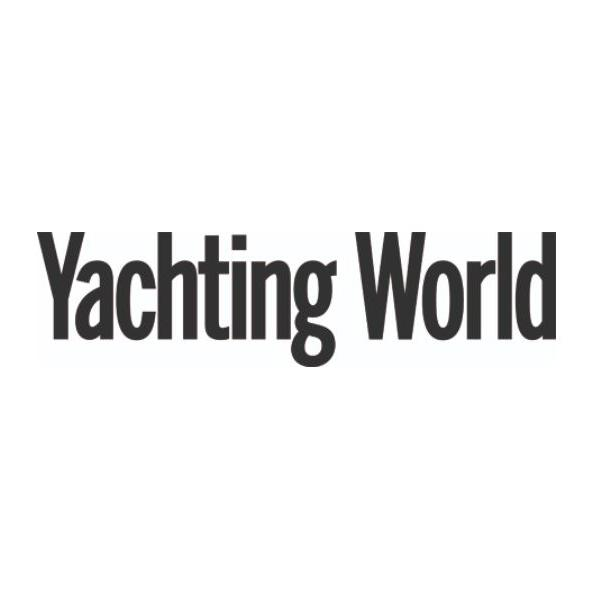 Avatar - Yachting World