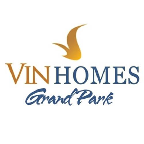 Avatar - Căn Hộ Vinhomes Grand Park Quận 9 Tphcm