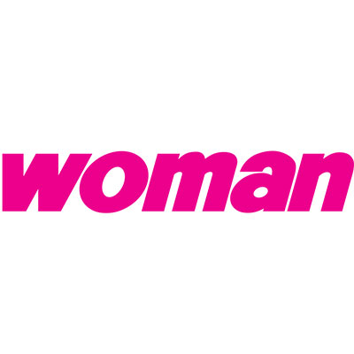 Avatar - Woman Magazine