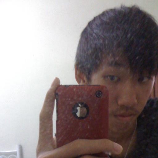 Avatar - Edwin Yap