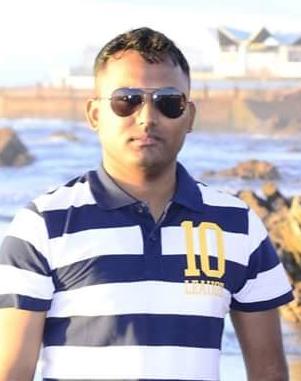 Avatar - Mehedi Hasan