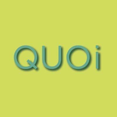 Avatar - QUOI Media Group