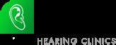 Avatar - Darroch Hearing Clinic Services