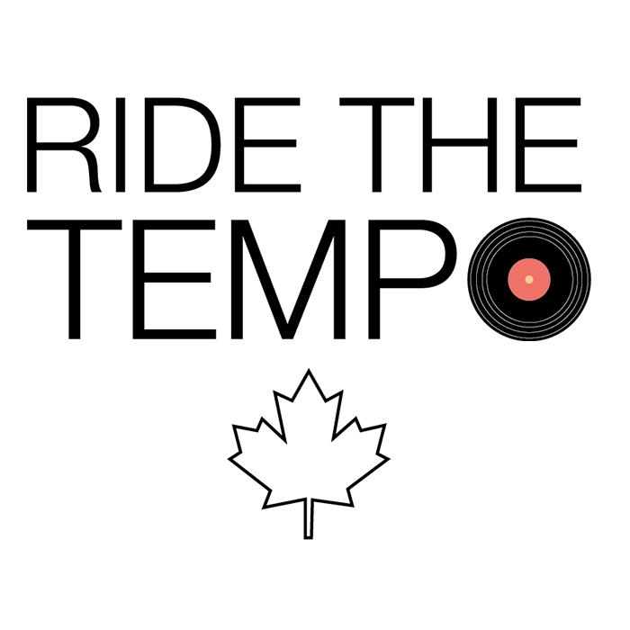 Avatar - Ride the Tempo