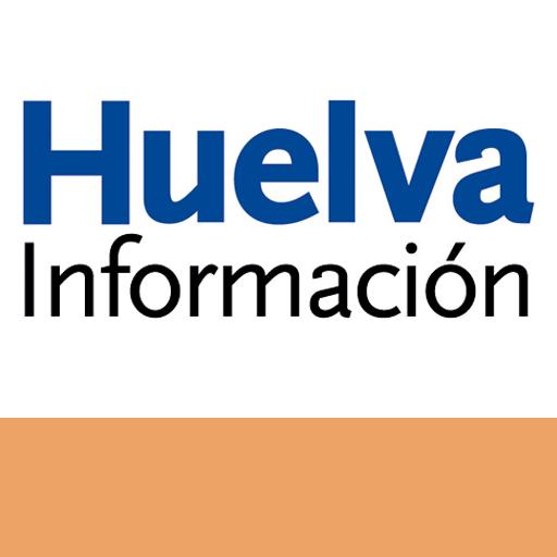 Avatar - Huelva Información