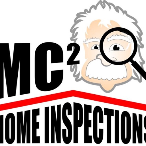 MC2 Home Inspections - cover