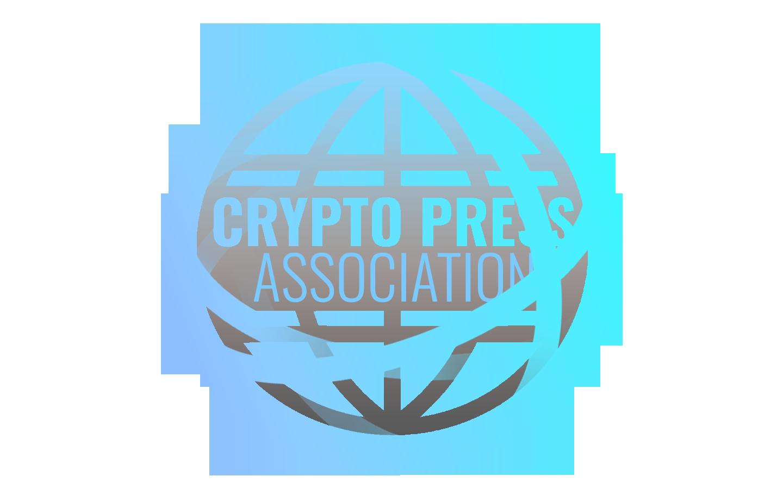 Avatar - Global Crypto Press Association