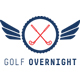 Avatar - Golf Overnight