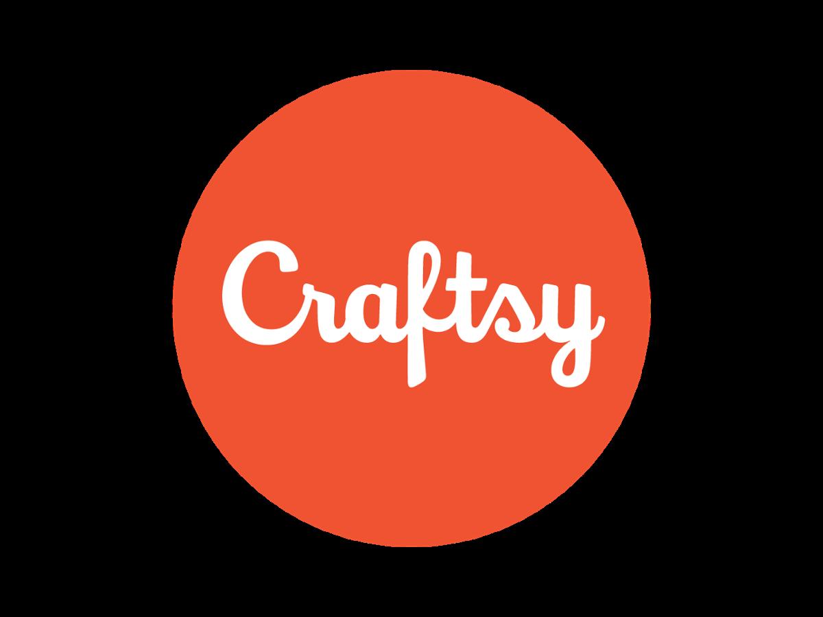 Avatar - Craftsy