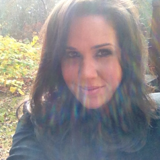 Avatar - Heather Bonneau