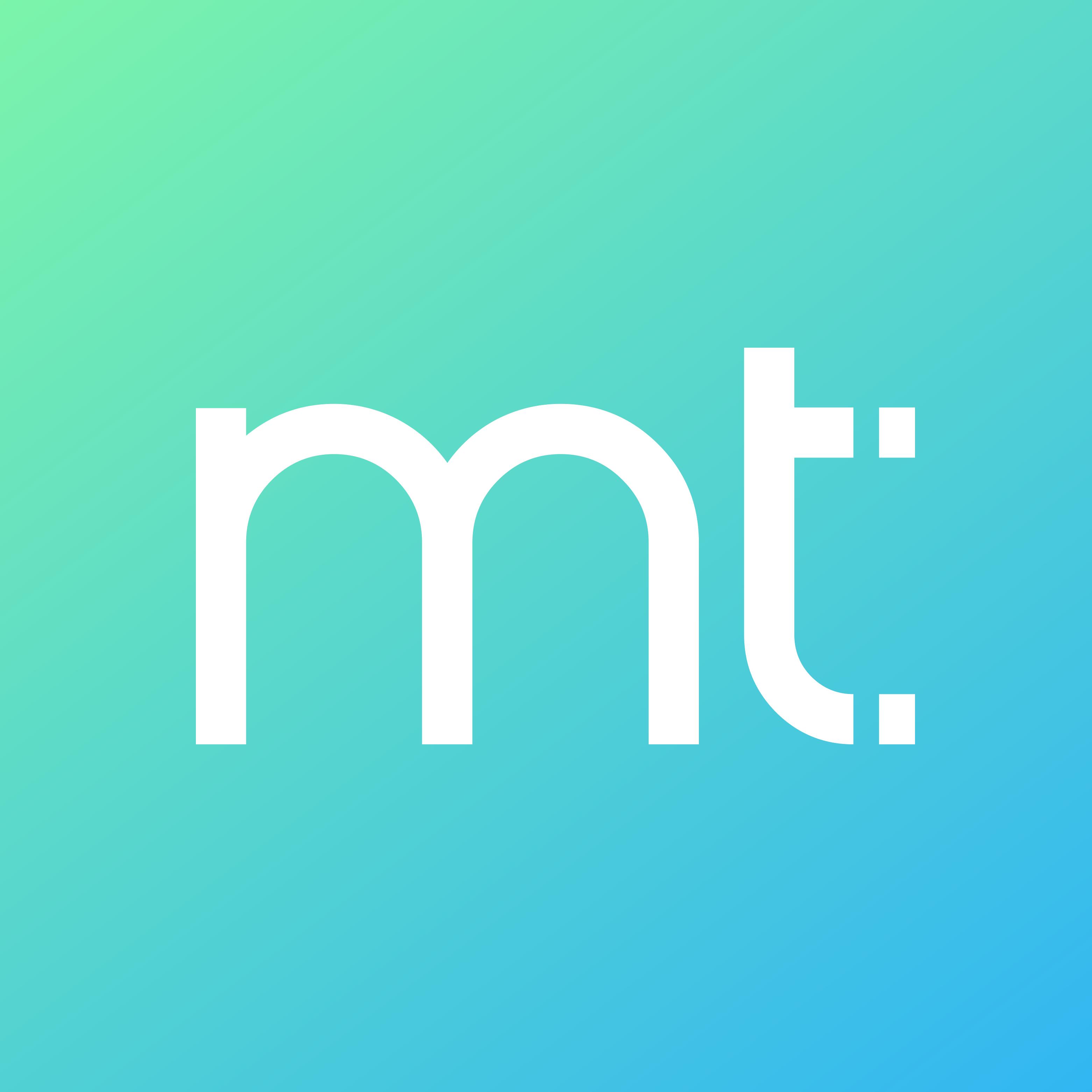 Avatar - MacTrast