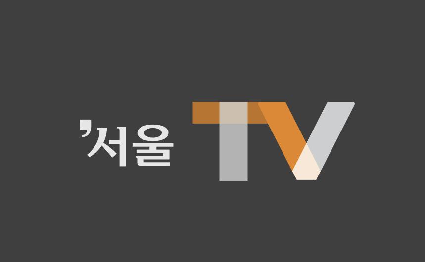 Avatar - 영상뉴스