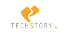 Avatar - Tech Story
