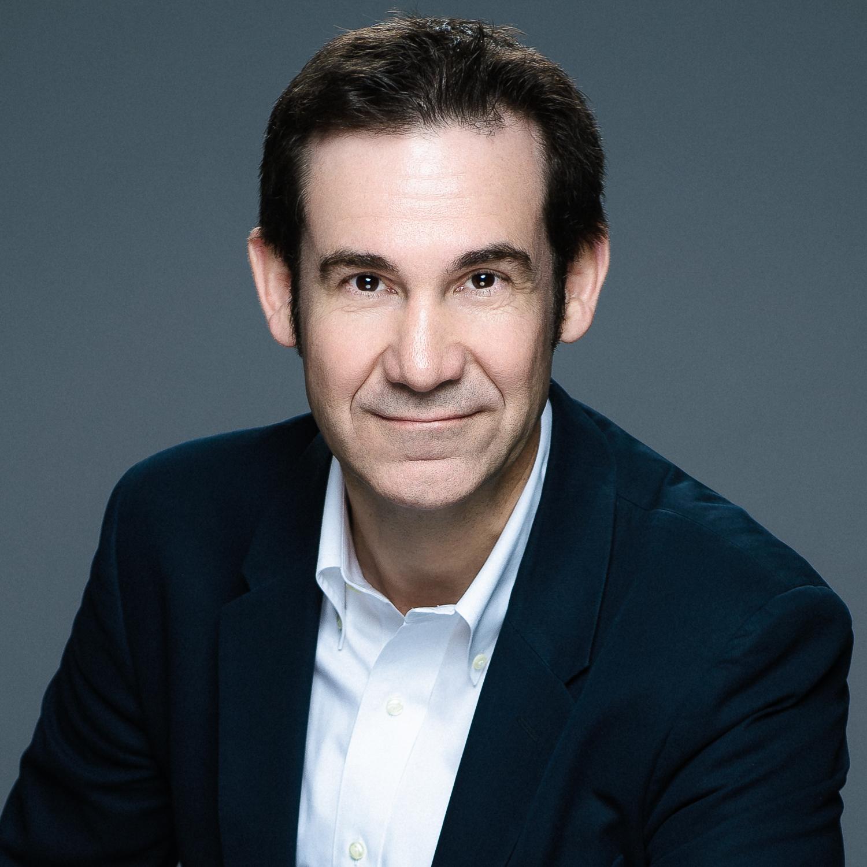 Jean-Christophe Myon - cover