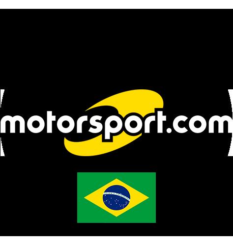 Avatar - Motorsport.com Brasil
