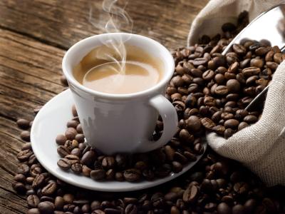 Avatar - Espresso Expert Reviews