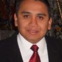 Avatar - Rogelio Romero