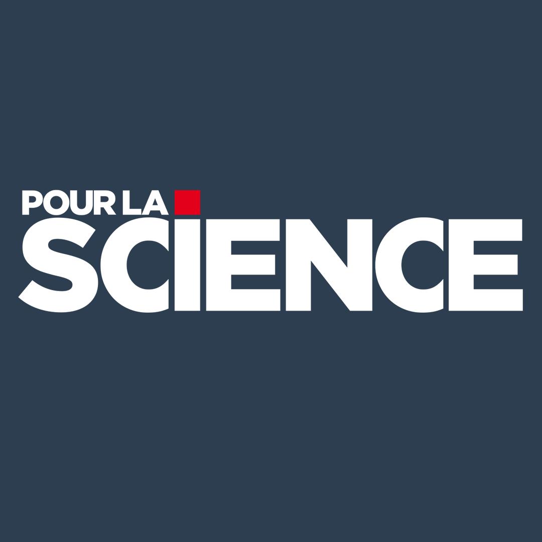 Avatar - Pour la Science