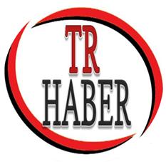 Avatar - TR Haber