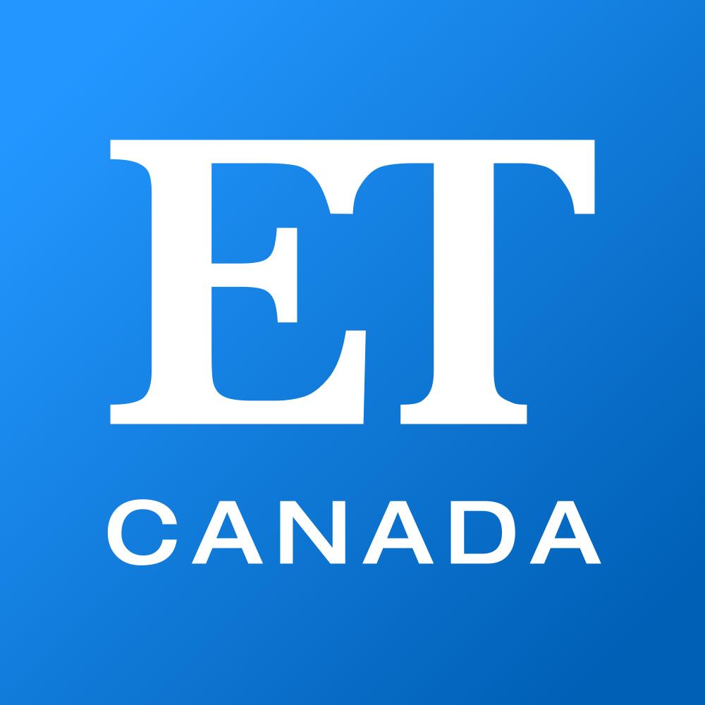 Avatar - ET Canada