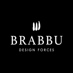 Avatar - BRABBU | Blog