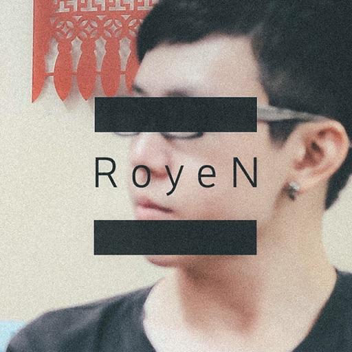 Avatar - Royen