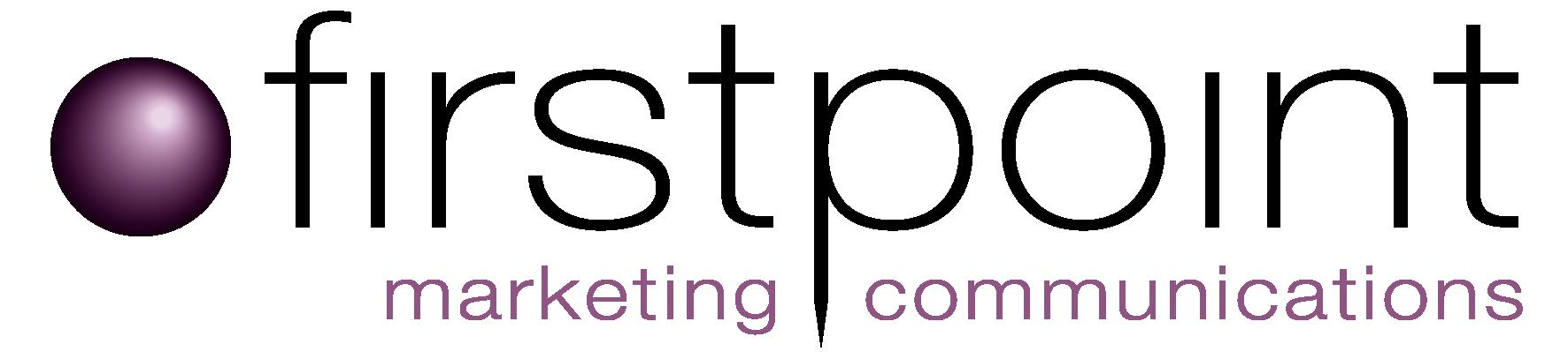 Avatar - Firstpoint Marketing & Communications
