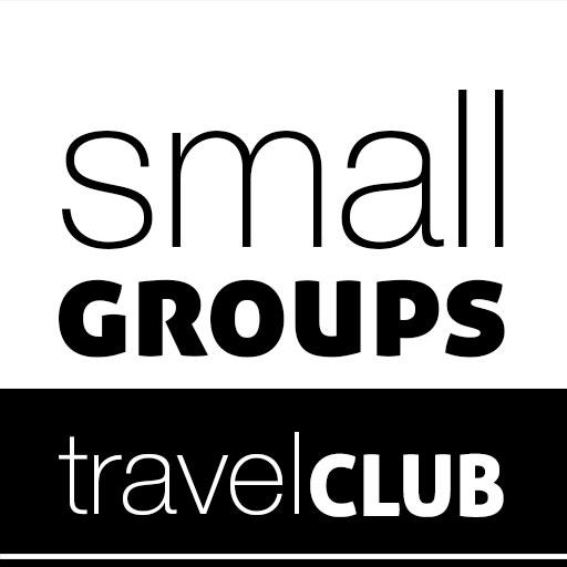 Avatar - Small Groups Travel Club