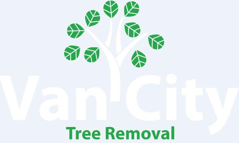 Avatar -   Van City Tree Removal