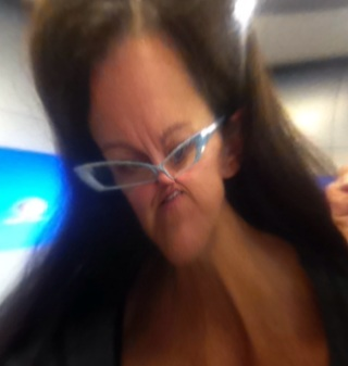 Avatar - Cindy Boehme