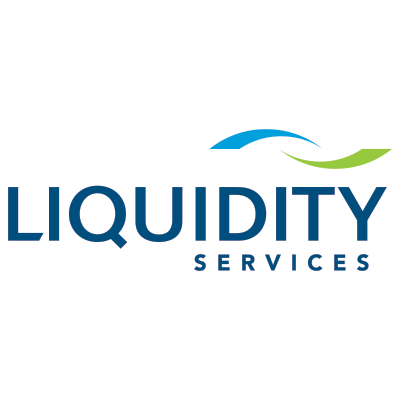 Avatar - Liquidity Services