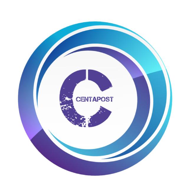 Avatar - Centapost Forum