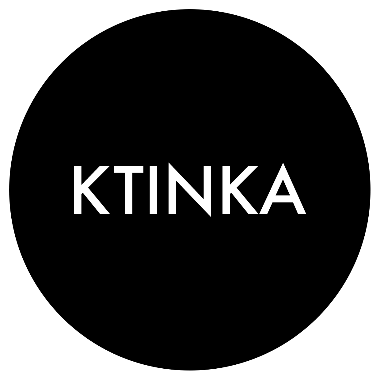 Avatar - KTINKA
