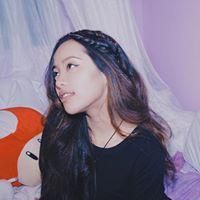 Avatar - Michelle Phan