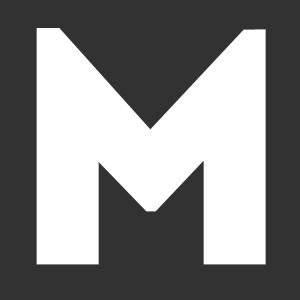 Avatar - Mundiario